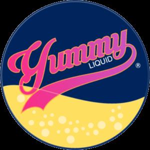 YummyLiquid-Logo