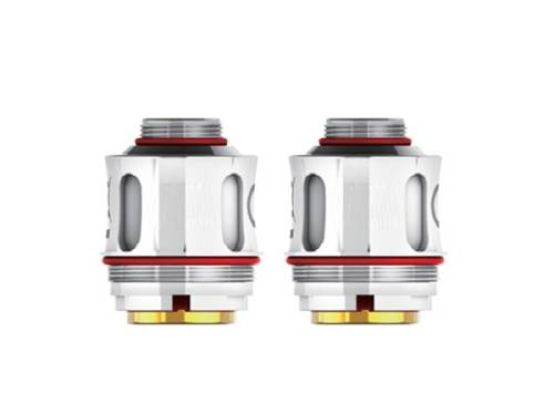 Uwell Valyrian Heads/Coils 0,15 Ω (2 Stück pro Packung)